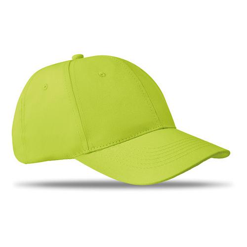 M28-06_green.jpg